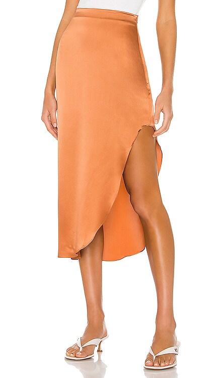 Gotham Skirt ALIX NYC $155
