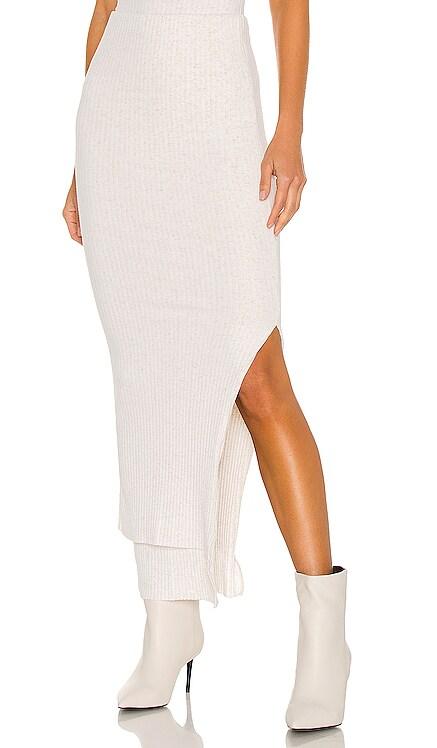 Melrose Skirt ALIX NYC $215