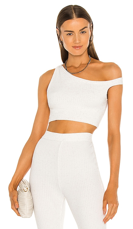 TOP CROPPED MONROE ALIX NYC $95 NOUVEAU