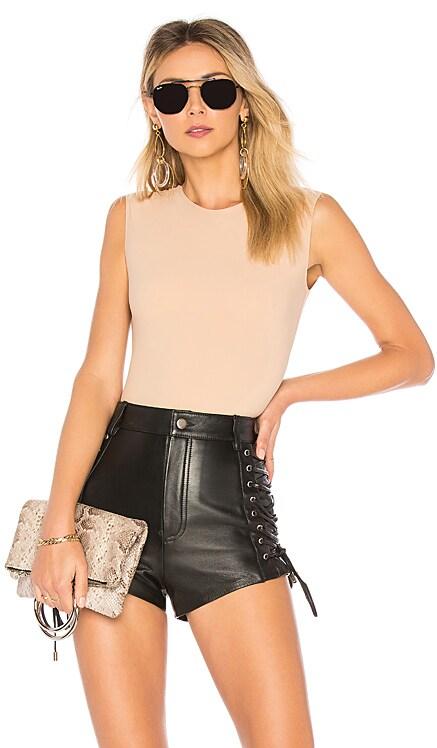 Lenox Bodysuit ALIX NYC $140