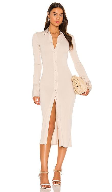 Quartz Dress Aya Muse $495 NEW