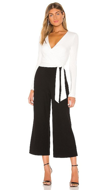 Bethany Jumpsuit Bailey 44 $228 NOVEDADES