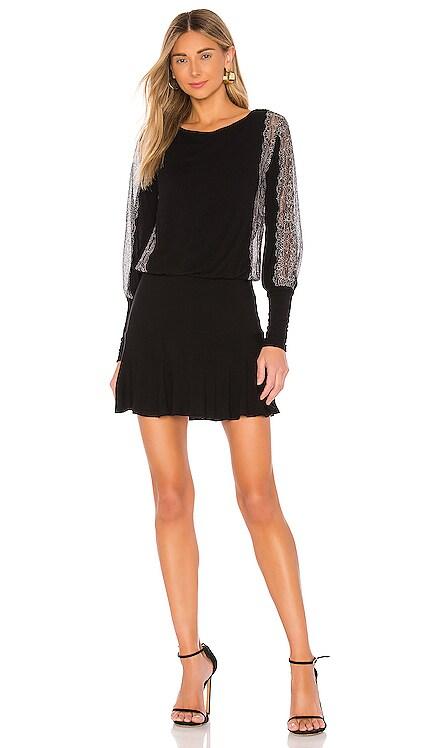 Dominique Dress Bailey 44 $198 BEST SELLER