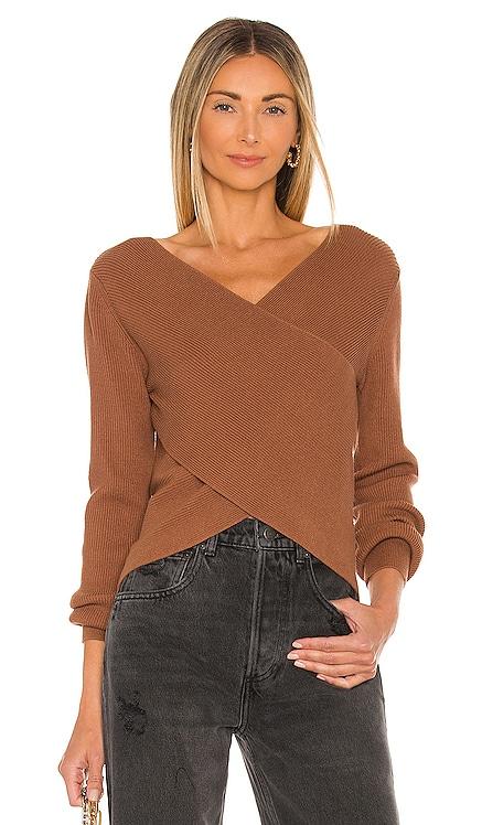 Kamala Sweater Bailey 44 $198 BEST SELLER