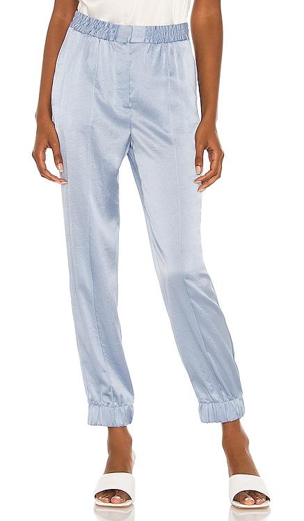 Stormy Satin Pants Bailey 44 $198