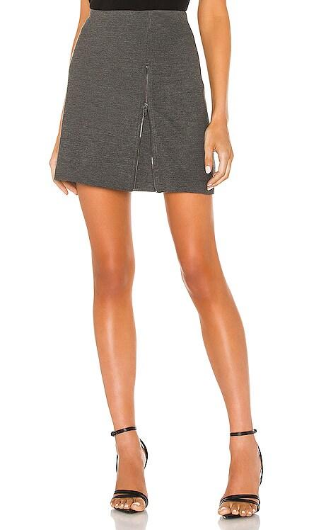 Atherton Ponte Skirt Bailey 44 $48 (FINAL SALE)