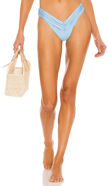 Jasmin Bikini Bottom Bananhot $102