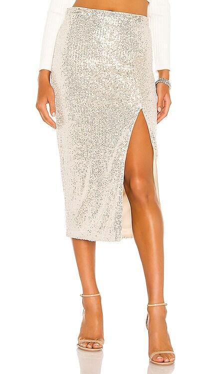 Arabella Skirt Bardot $119