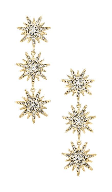 Callisto Drop Earrings BaubleBar $38 BEST SELLER