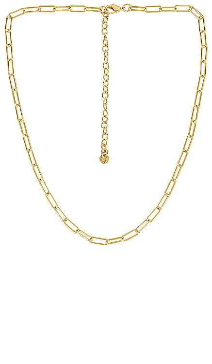 Small Hera Link Necklace BaubleBar $42 BEST SELLER