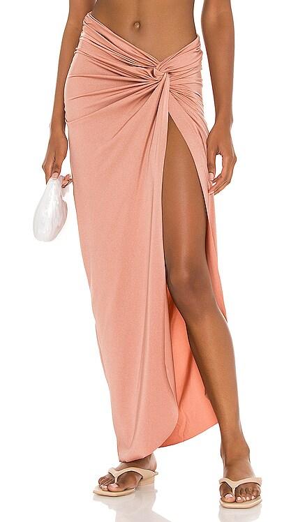 Mia Skirt Baobab $140 BEST SELLER