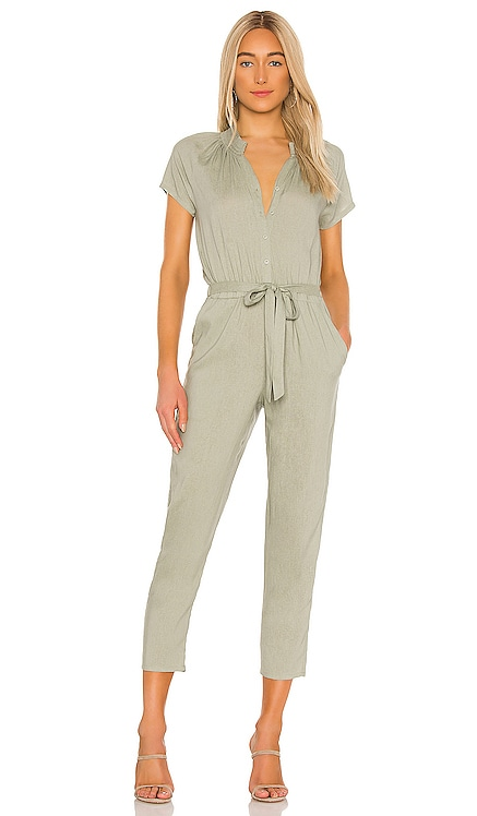 JACK by BB Dakota I'm All In Jumpsuit BB Dakota $89 BEST SELLER