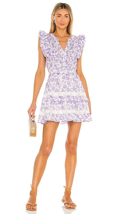 Mariposa Dress BB Dakota $89 NEW