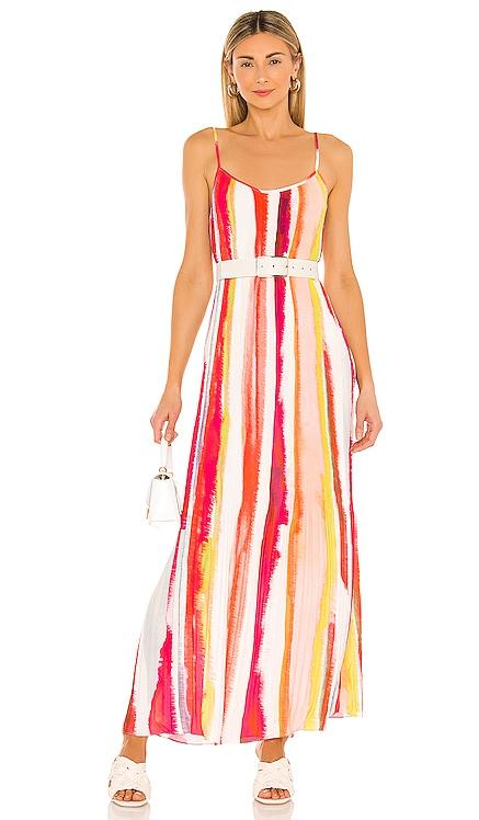 Bon Voyage Dress BB Dakota by Steve Madden $129 BEST SELLER