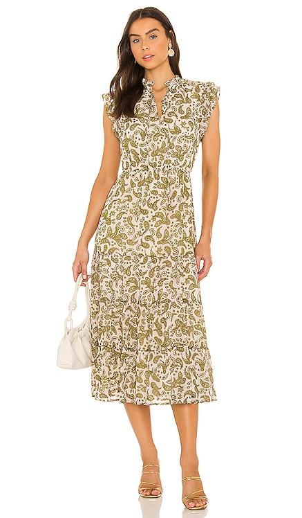 Endless Scroll Dress BB Dakota by Steve Madden $119