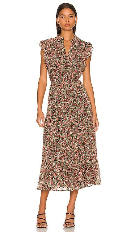 Canyon Moon Dress BB Dakota by Steve Madden $119 NEW