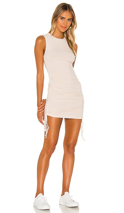 Sleeveless Mini Dress BB Dakota $49