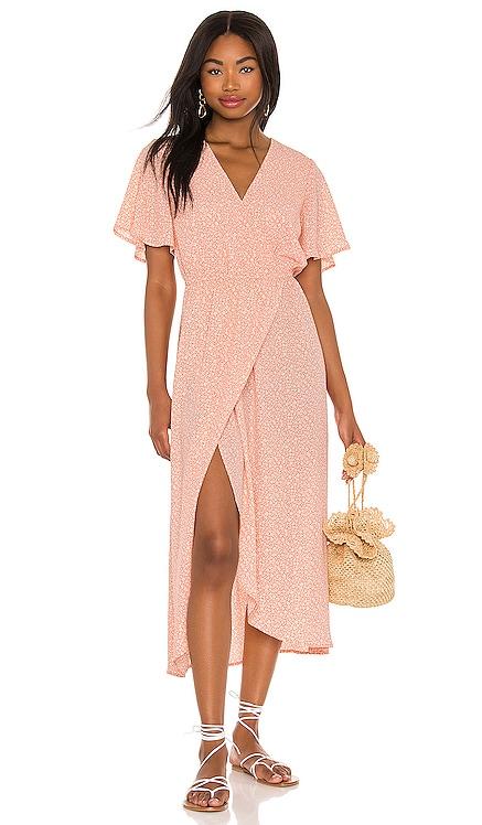 Past Life Dress BB Dakota by Steve Madden $99 BEST SELLER