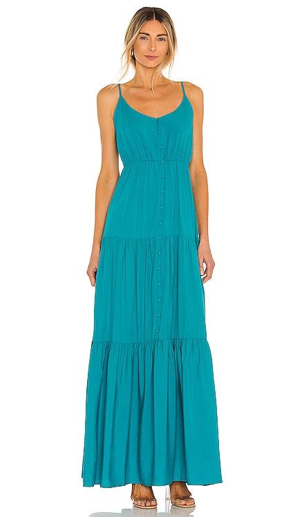 Been So Long Dress BB Dakota by Steve Madden $89