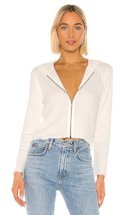 JACK by BB Dakota But Make It Fashion Jacket BB Dakota $79 BEST SELLER