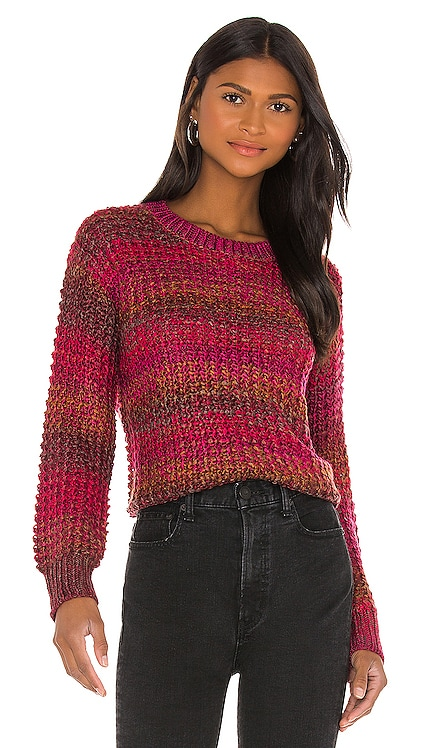 Up All Bright Sweater BB Dakota $99 NEW
