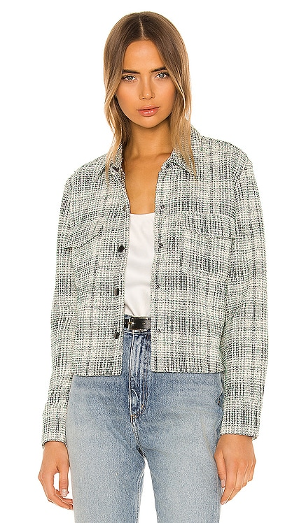 Lead By Tweed Jacket BB Dakota $78