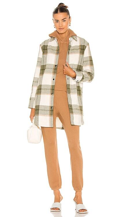 Eldridge Jacket BB Dakota $145