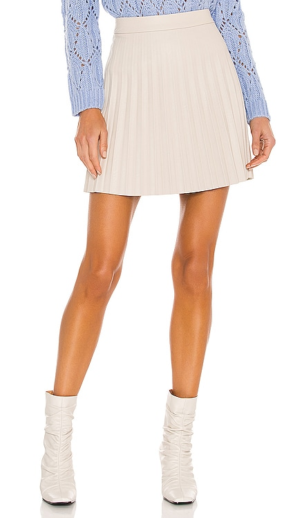 Private School Skirt BB Dakota $89 NEW
