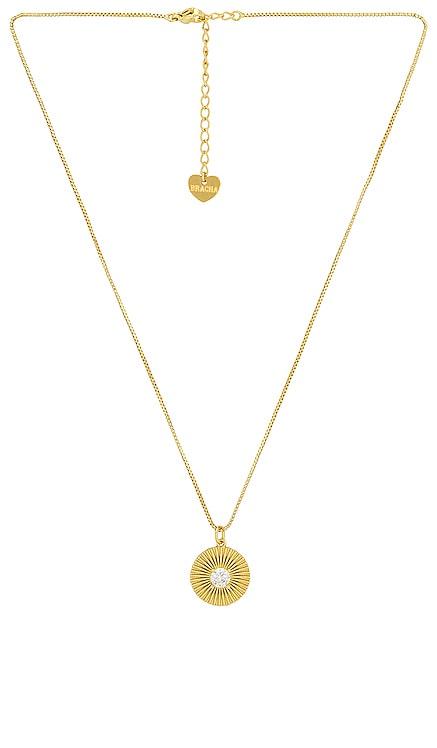 Haven Necklace BRACHA $40
