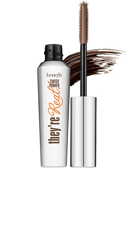They're Real! Tinted Primer Benefit Cosmetics $25 BEST SELLER
