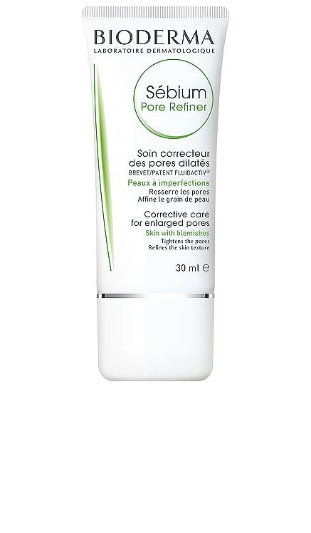 Sebium Pore Refiner Corrective Care for Enlarged Pores Bioderma $20 BEST SELLER