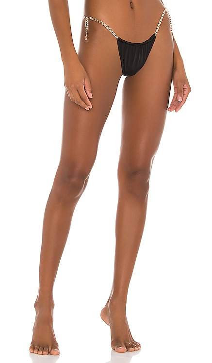 Brooklyn Bottom Beach Bunny $145 BEST SELLER