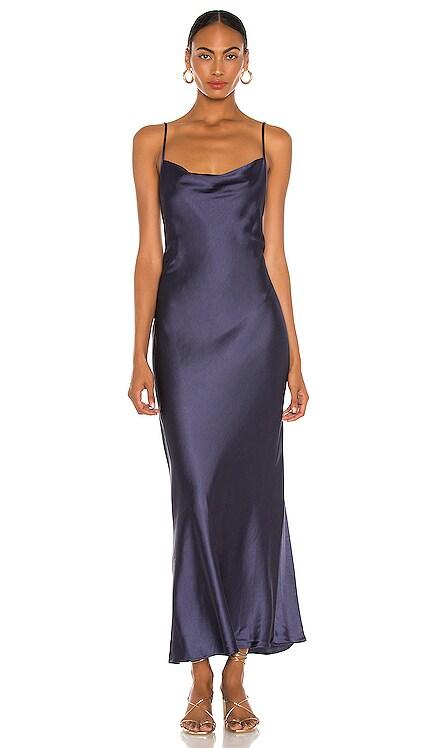 Mireille Dress BEC&BRIDGE $300 NEW