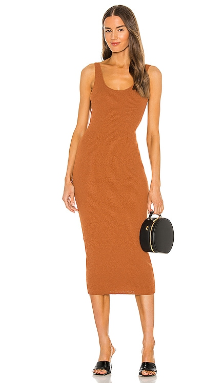 Bowie Dress BEC&BRIDGE $299