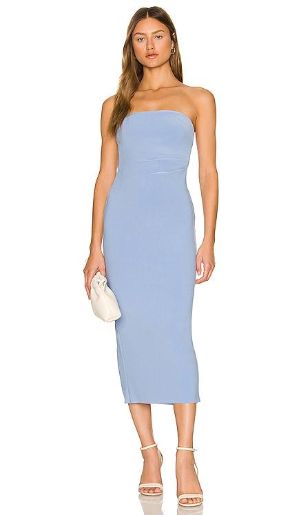 Noa Midi Dress BEC&BRIDGE $260