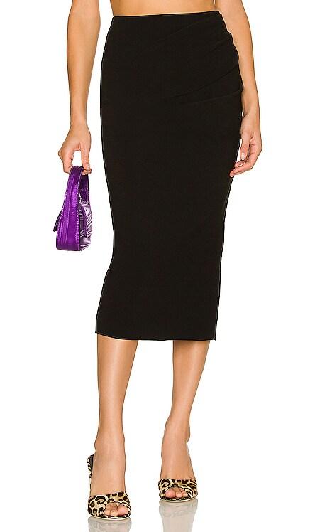 Noa Midi Skirt BEC&BRIDGE $190 NEW