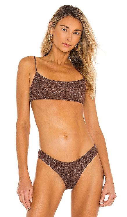 Jinx Bikini Top BEC&BRIDGE $150 NEW