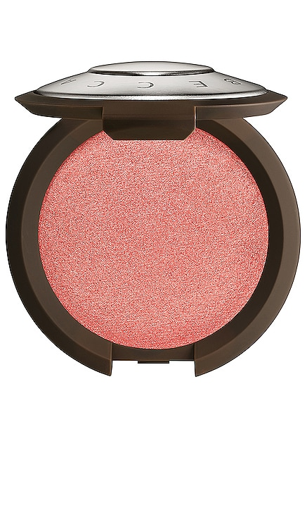 Luminous Blush BECCA Cosmetics $34
