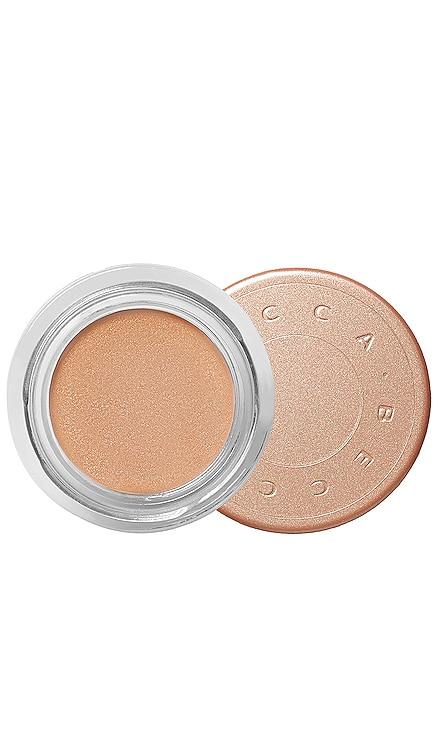 Under Eye Brightening Corrector BECCA Cosmetics $32 BEST SELLER