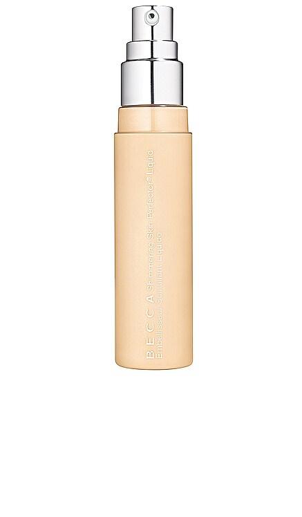 GEL ILLUMINATEUR SHIMMERING SKIN BECCA Cosmetics $41