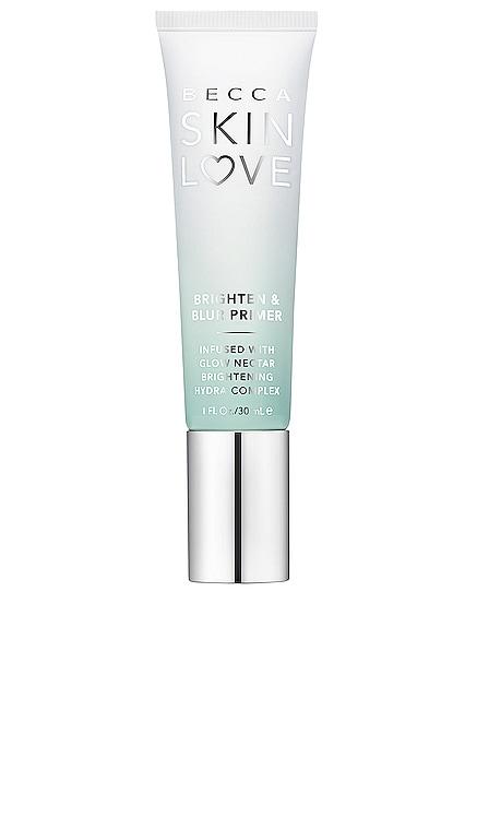 SKIN LOVE フェイスプライマー BECCA Cosmetics $39