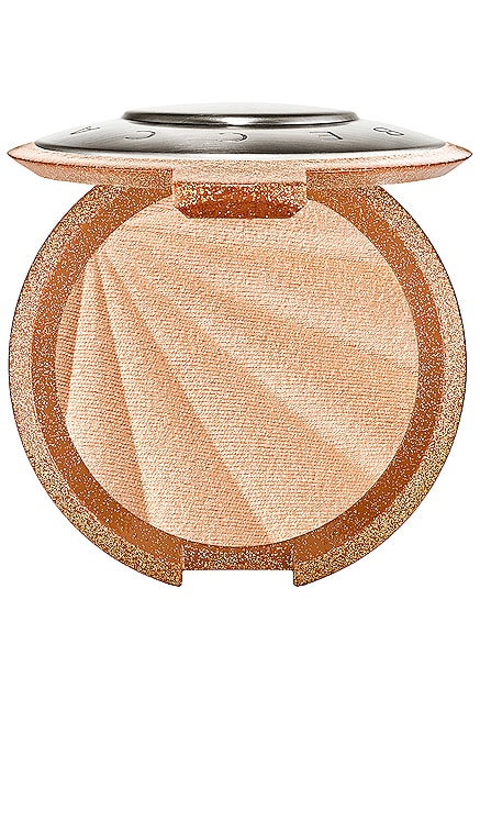 Champagne Pop Collector Shimmering Skin Perfector Pressed BECCA Cosmetics $39