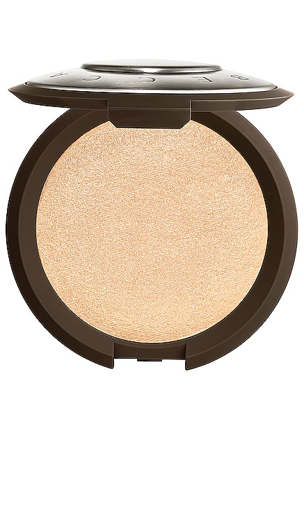 Shimmering Skin Perfector Pressed Highlighter BECCA Cosmetics $38 BEST SELLER