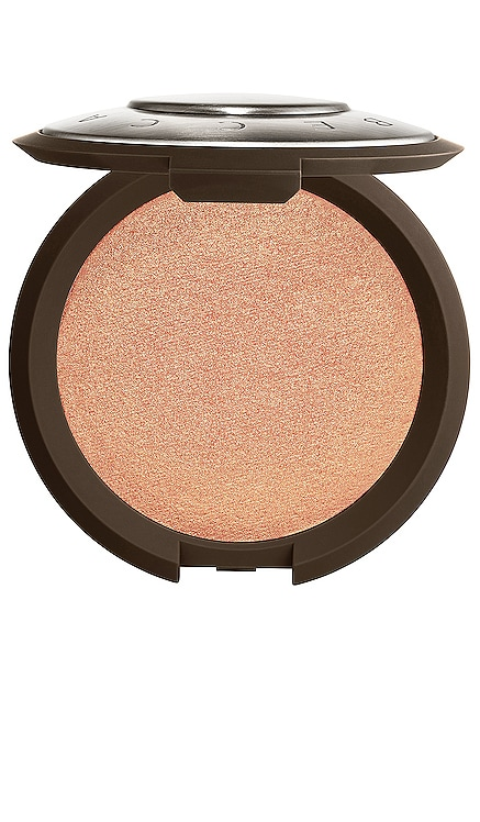 Shimmering Skin Perfector Pressed Highlighter BECCA Cosmetics $38