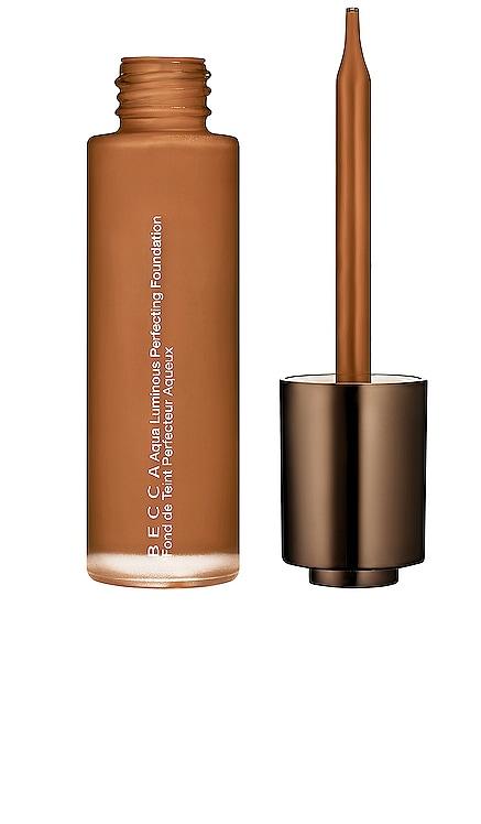 Aqua Luminous Perfecting Foundation BECCA Cosmetics $44