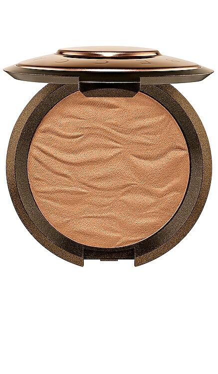 Sunlit Bronzer BECCA Cosmetics $38 BEST SELLER
