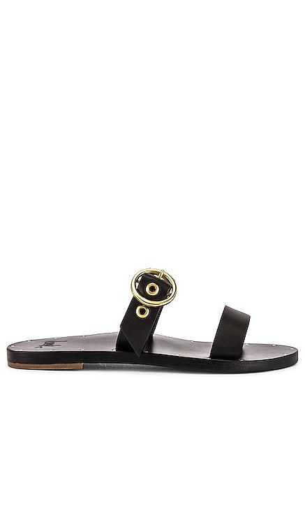 Maleo Sandal Beek $280 BEST SELLER