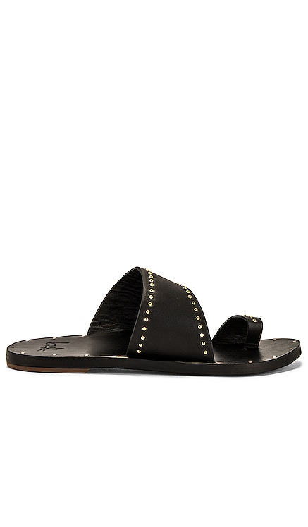 Finch Studs Sandal Beek $300 NEW