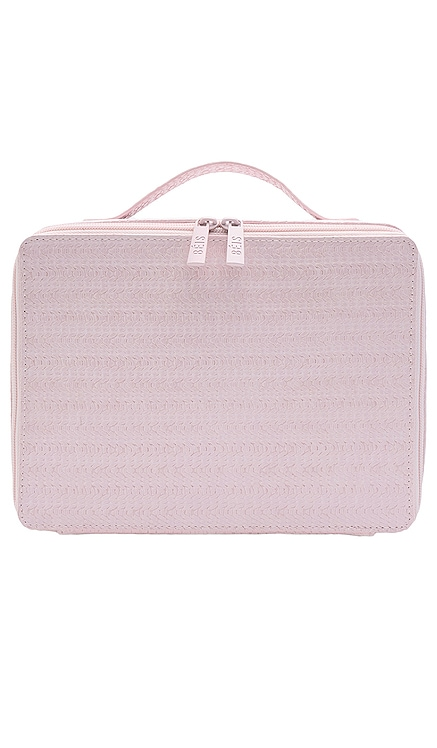 The Cosmetic Case BEIS $58