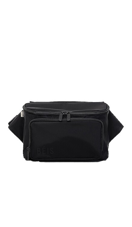 Diaper Fanny Pack BEIS $58